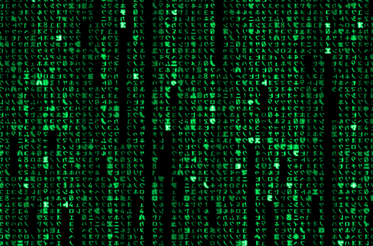 Here's how many millions of lines of code it takes to run different software
