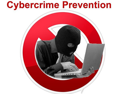 How To Protect Yourself From Cyber Crime?