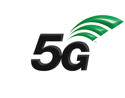 Intelligent framework aims to optimize data transfer in 5G networks