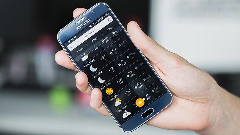 weather-app-1-w782