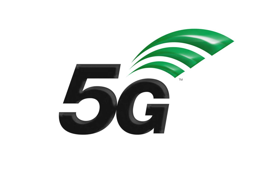 The first real 5G specification has officially been completed