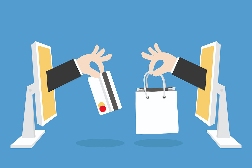 Payment Gateways available in Pakistan