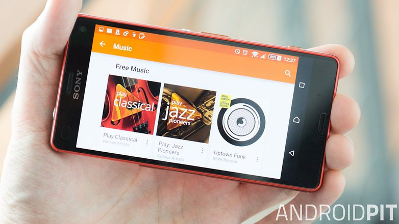 google-play-music-sony-xperia-z3-compact