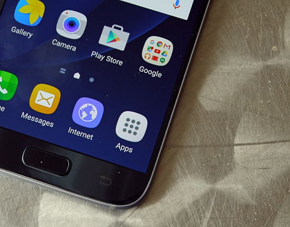 Samsung Galaxy S8 will reportedly feature its AI assistant in a big way