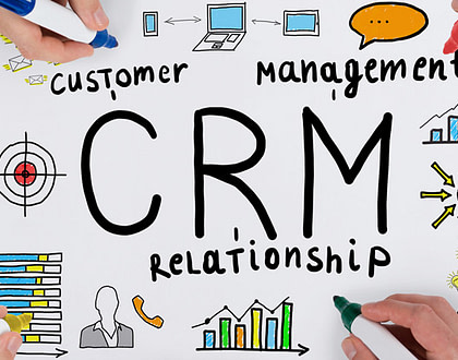 Why CRM is important for your Business? How to choose Best CRM?