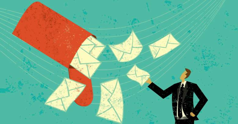 How Email Notifications Build User Trust