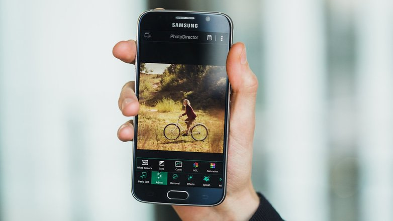 best-apps-photodirector-1