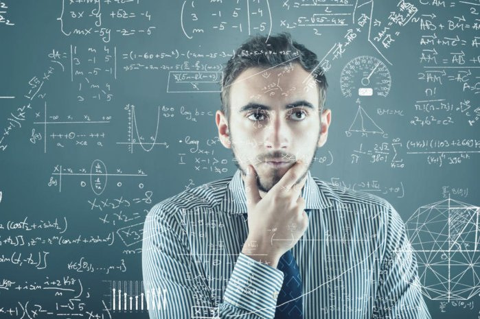 What is a data scientist? A key data analytics role and a lucrative career