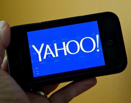 Yahoo 'secretly scanned customer emails' for the US government